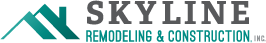 Skyline Remodeling & Construction